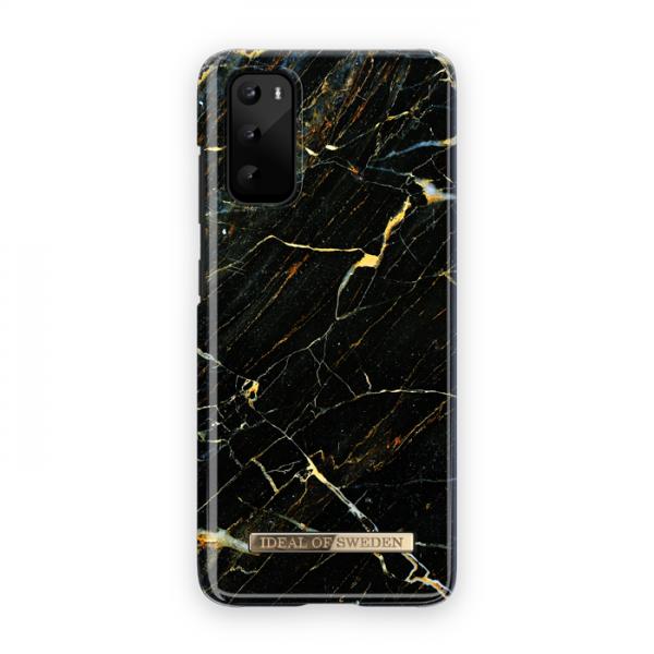 galaxy s20 mobilskal
