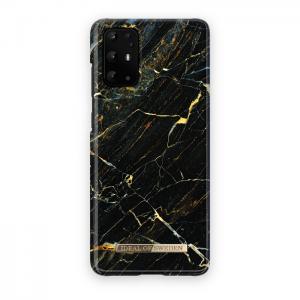 galaxy s20+ mobilskal
