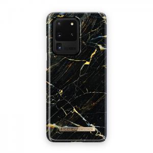galaxy s20 ultra mobilskal