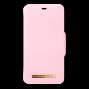 iphone 11 pro max mobilfodral