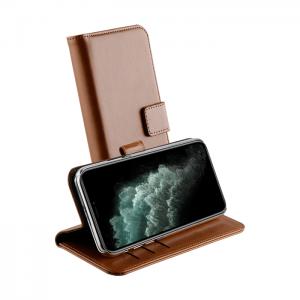 Mobilfodral iPhone 11 Pro