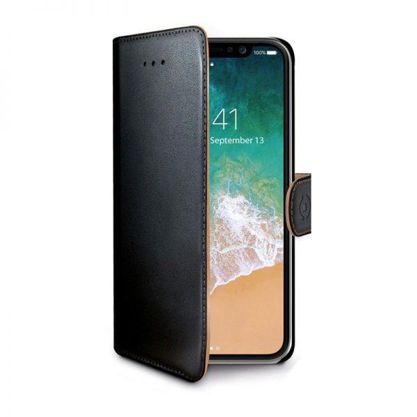 iphone 12 mobilfodral