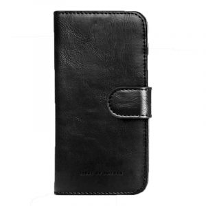 magnet wallet iphone 12 mini