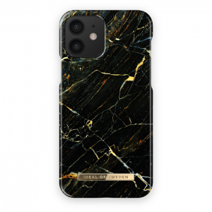 iphone 12 mini mobilskal
