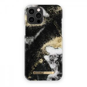 iphone 12 pro mobilskal