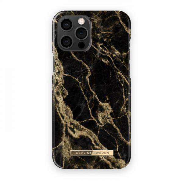 iphone 12 pro max mobilskal