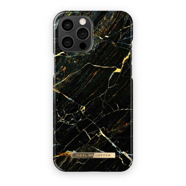 mobilskal iphone 12 pro max