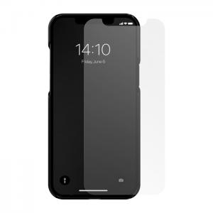 iphone 12 pro max skärmskydd