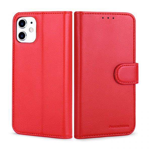 iphone 12 mini mobilfodral