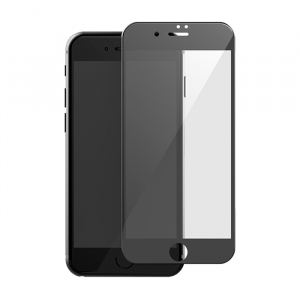 iphone se 2020 skärmskydd