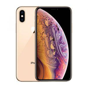 iphone xs begagnad