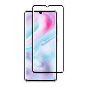 Skärmskydd Xiaomi Mi note 10