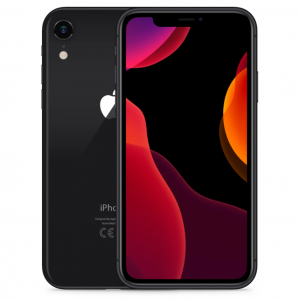 begagnad iphone xr