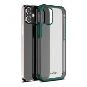 iPhone 11 / XR mobilskal