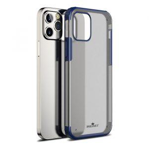 phonet mobilskal iphone 12 pro max 11 pro max