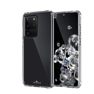 S21 Ultra mobilskal