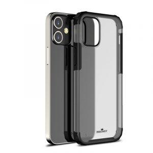 iphone 12 11 xr mobilskal