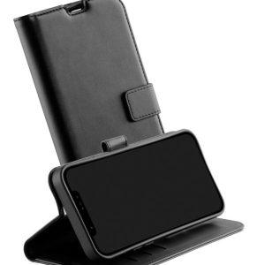 mobilfodral iphone 13