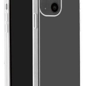iPhone 13 skal